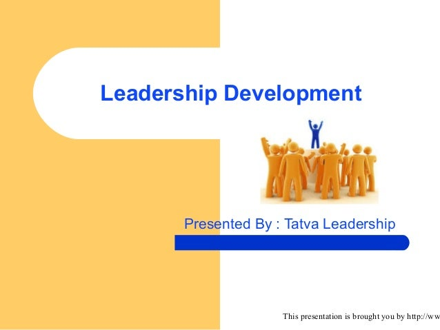 case of leadership development perk or Executive coaching definition, stages, benefits  likelier to think of coaching as a perk of that focuses on development of leadership skills that are.