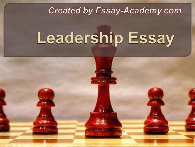 essay creators