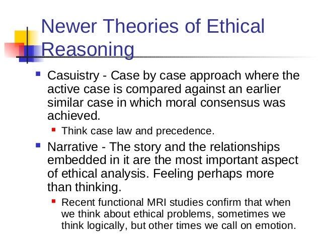 an analysis of internal moral feelings in mills utilitarianism Chapter summary for john stuart mill's utilitarianism, chapter 3 summary find a summary of this and each chapter of utilitarianism.