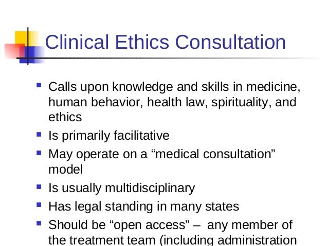 medical law and ethics essays Medical ethics, which benefits from an international editorial board, is published  quarterly by medical ethics and law research center, shahid beheshti.