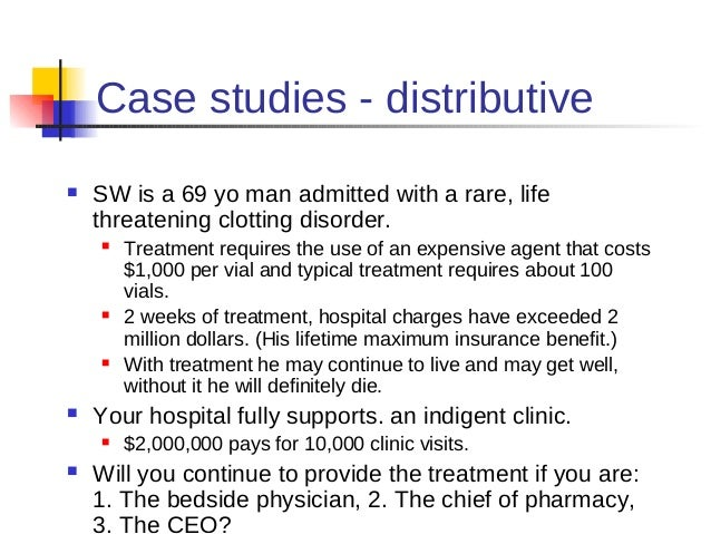 case studies in ethics and hiv research 04 case study an ethics case study of hiv prevention research on facebook the justus study - download as pdf file (pdf), text file (txt) or read online.