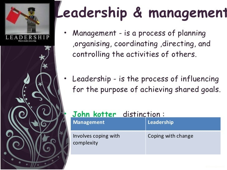 4 styles of leadership There are four major styles of leadership which apply well in the educational setting while each of these styles has its good points, there is a wide berth of.