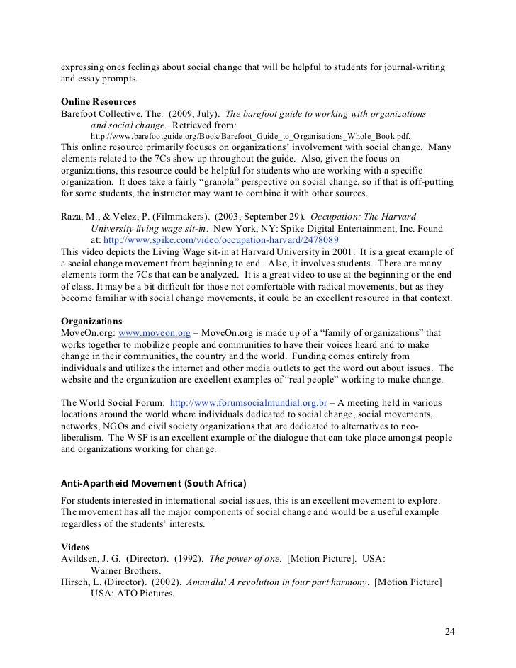 social issue essay example social issue essay social issue essay atsl ip social issue essay well written english essays for