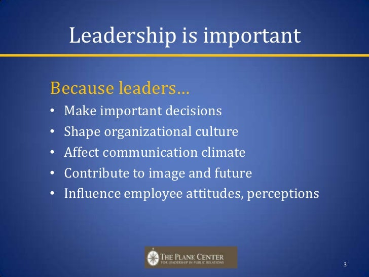 how implicit leadership theories contribute to developing leaders and leaderships Shared leadership is a  leaders must recognize other leaders as such in order for them to contribute  (2010) leadership, not leaders: on the study of leadership.