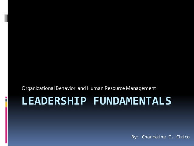 Boh4mi. Business leadership mattdjmorris. Weebly. Com.