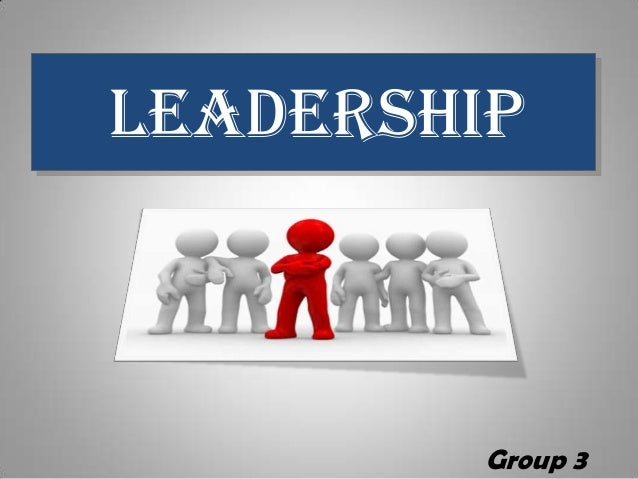 leadership in organizations yuki Coupon: rent leadership in organizations 8th edition (9780132771863) and save up to 80% on textbook rentals and 90% on used textbooks get free 7-day instant etextbook access.