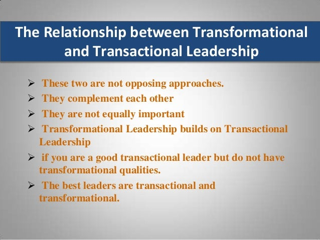 https://image.slidesharecdn.com/leadershipgrp3final-121203201146-phpapp01/95/leadership-in-organizational-management-39-638.jpg?cb=1354565726