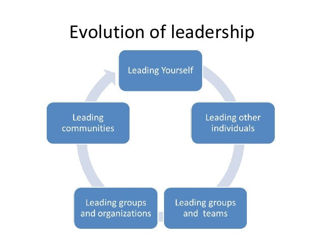 importance of leadership in healthcare