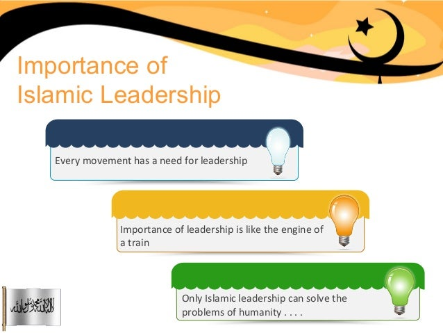 hp importance of leadership Delegating responsibility and importance of the task, responsibility, or project high-performance library development guides.