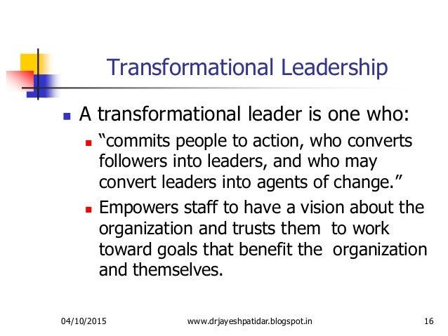 transformational leadership in nursing essay Nurse essay on clinical growth transformational leadership in nursing essay nursing excellence means to you social media and nursing articles 2015.