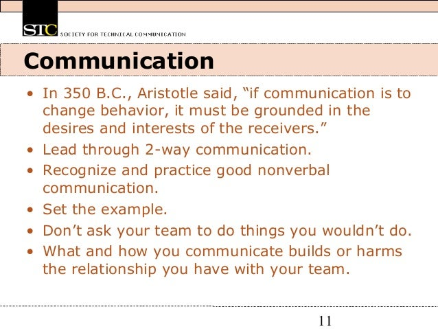 team communication thesis statement Thesis statement for team communication | examples and samples team communication is a process of information and experience exchange within a group of individuals.
