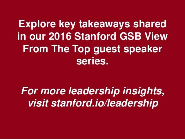 8 Key Life and Leadership Lessons Slide 2