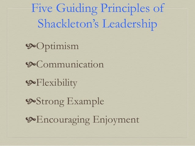 shackletons way leadership lessons from the Amazon配送商品ならshackleton's way: leadership lessons from the great antarctic explorerが通常配送無料。更にamazonならポイント還元本が多数.