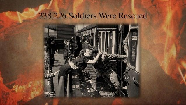 68,000 British Casualties
