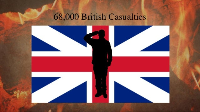 290,000 French Casualties