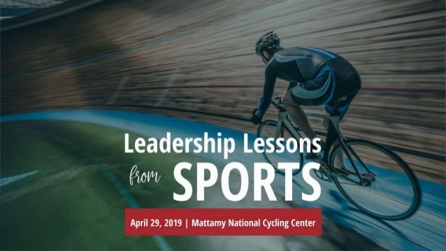 Welcome ! This Morning's MC: Steve Fleck Leading Professional Endurance Sports Race and Event Announcer, and Live Stream C...