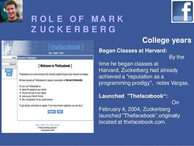 leadership attributes of mark zuckerberg essay With the help of ibm's supercomputer watson, online career management website paysa sought to uncover the common characteristics of top business leaders using watson's personality insights.