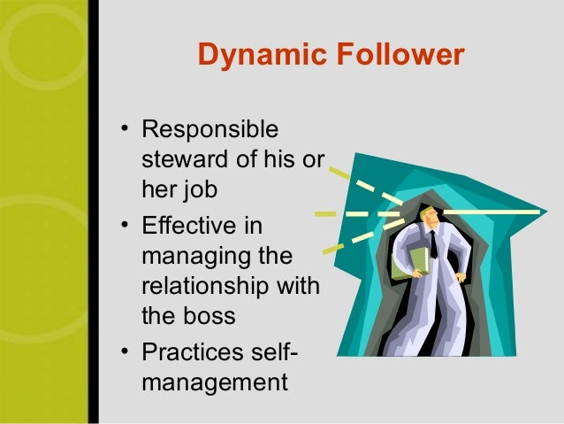 steward servant dynamic theory Servant leadership: theory and practice  handling emergency calls in a dynamic, episodic,  between servant leadership, followership, and organizational.