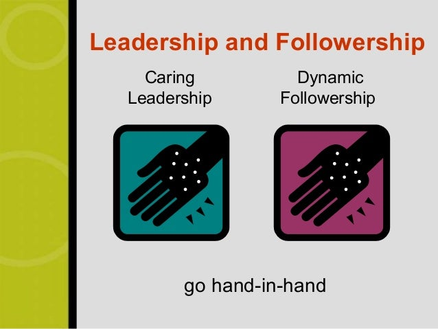 relationship oriented leadership behaviors and attributes
