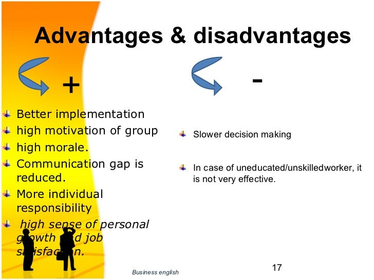 democratic coaching style advantages and disadvantages