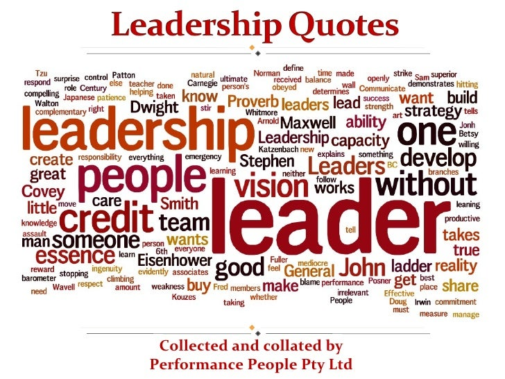 Graphic by  www.wordle.com Collected and collated by Performance People Pty Ltd www.performancepeople.com.au