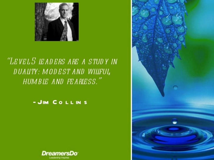 Leadership Quotes Eng
