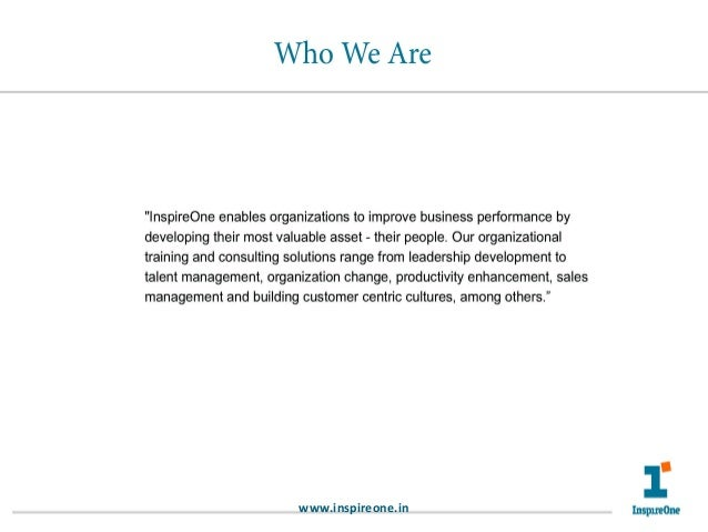 test 1 leadership management Take the online quiz to determine your ratio of leadership vs  1 the next  developmental phase is approaching you have to meet your.