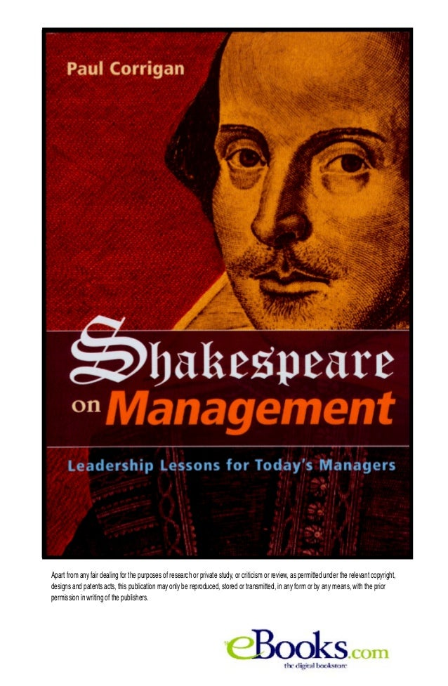"""macbeth and leadership Machiavellian and """"macbeth"""", why machiavelli's book """"the prince"""", is about the leadership of a government by a single person."""