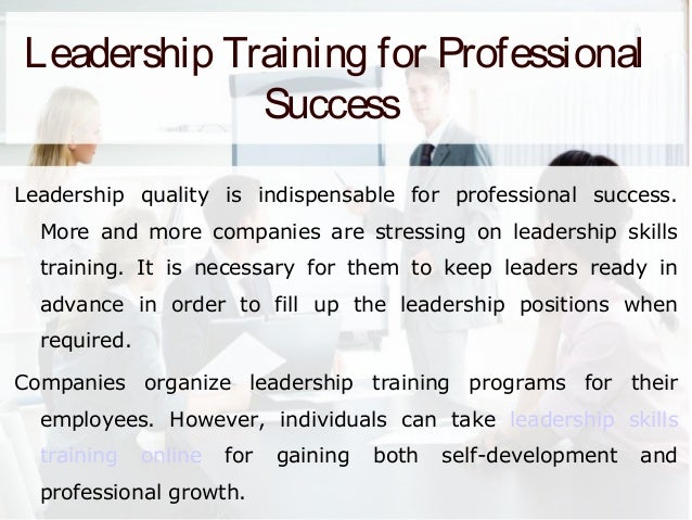 benefits of leadership They provide for job security and fringe benefits to keep their  advantages and disadvantages of the leadership styles each of the six leadership styles has .