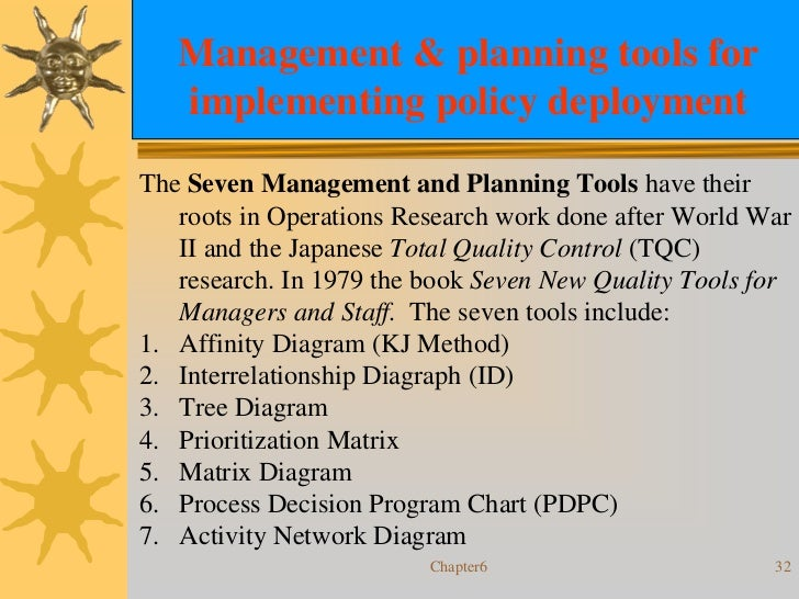 research papers on tqm implementation Total quality management 99 papers about the effects of tqm published in of the success of a tqm implementation much research of the.