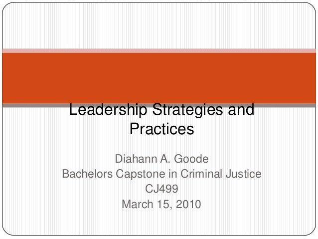 criminal justice leadership strategies for behavioral theory Criminal justice leadership behavioral theory criminology – wikipedia, the free encyclopedia criminology is an interdisciplinary field in both the behavioral and social sciences, drawing especially.