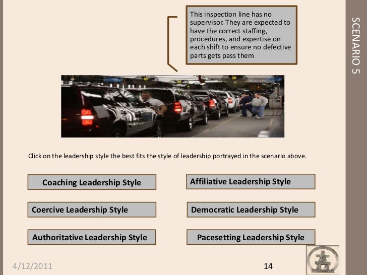 leadership assesment Why another 360° assessment the diamond power index® is more than a personality or competency test it is an in-depth assessment of positive and negative leadership behaviors.