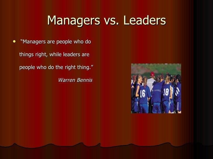 Leadership styles of osim international