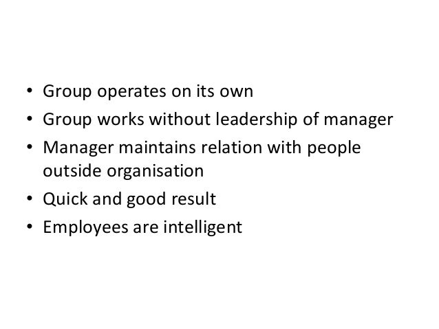 principles of leadership Principles 4 leadership is managed by the stuart mitchell group of companies we specialise in leadership development, performance management and career development.