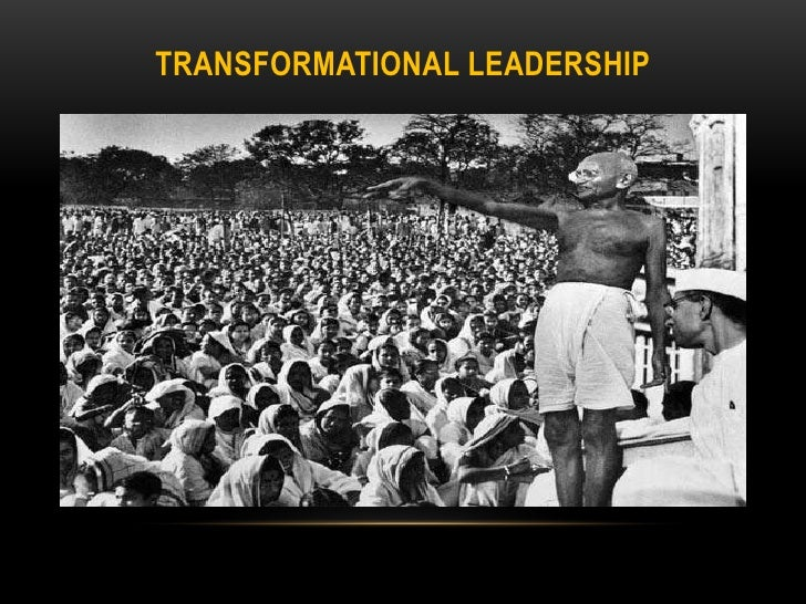 leadership style and power 3expert this source of power is acquired from the knowledge and skills  possessed by a leader 4referent this source of power results from the leader's  per.