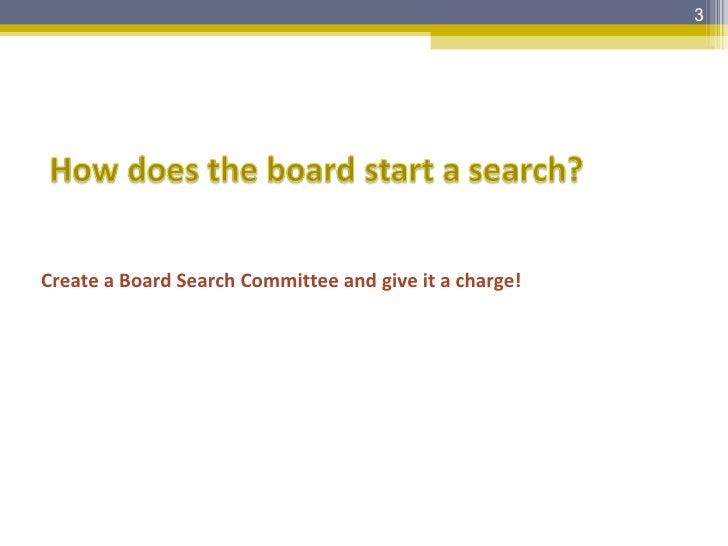 Leadership Succession Session3 Slide 3