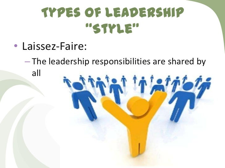 review of leadership styles Educational leadership styles for school leaders to know details category: insight written by priyanka gupta 29 may 2016  this is the best style of leadership that can do well in education sector the leader helps people develop for the future  reviews very informative and interesting this site is indeed a great site for both teachers.