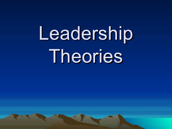 leadershiptheoriesandchange randyconyers 20 ways to motivate you employees - download as powerpoint presentation (ppt / pptx), pdf file (pdf), text file (txt) or view presentation slides online.