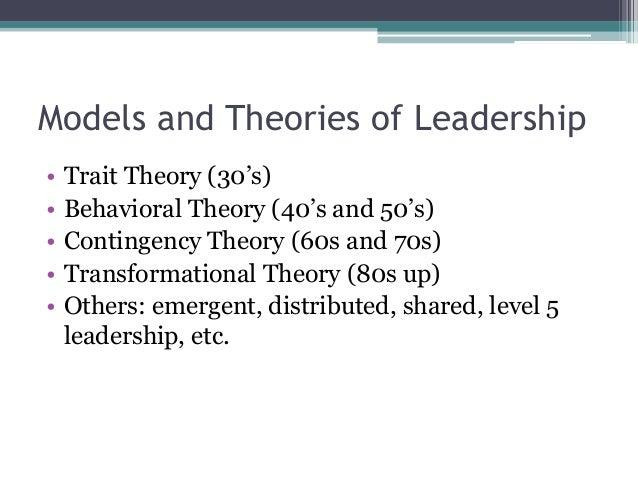 thomas carlyle great man theory pdf