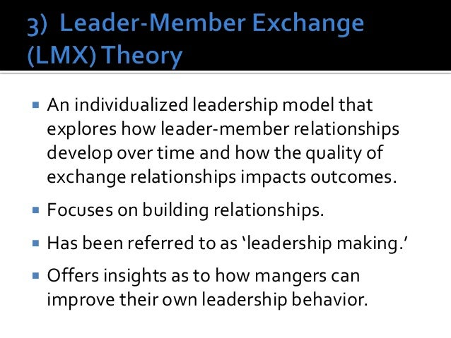 thought leadership model While the aim of every executive is to run a successful company, many modern c-suite members also have their sights set on another, more esoteric goal: becoming a thought leader in their field thought leadership is commonly discussed in the business world, and to the average person, it may sound.