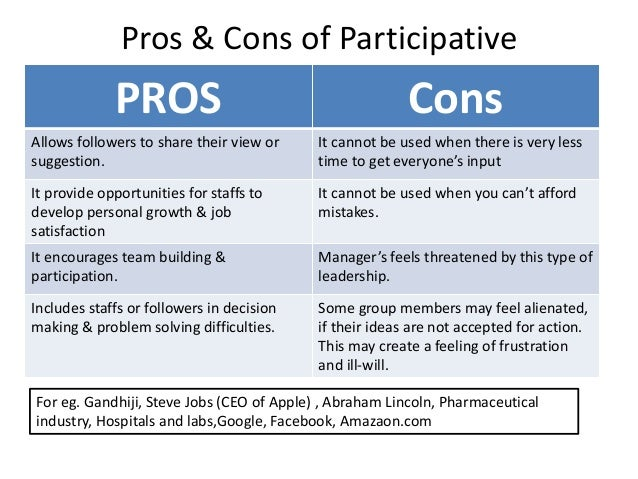 pros and cons of rational decision making Buy predesigned pros cons for decision ability ppt slides powerpoint templates slides, ppt graphics, and diagrams at slideteam.