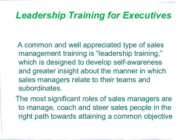 compare two leaders and their leadership Describes mcgregor's distinction between two main leadership styles their leadership skills instead of using just one leadership style, leaders should.