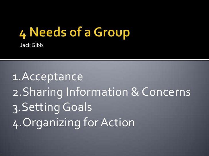 Leadership training module 1 Slide 2
