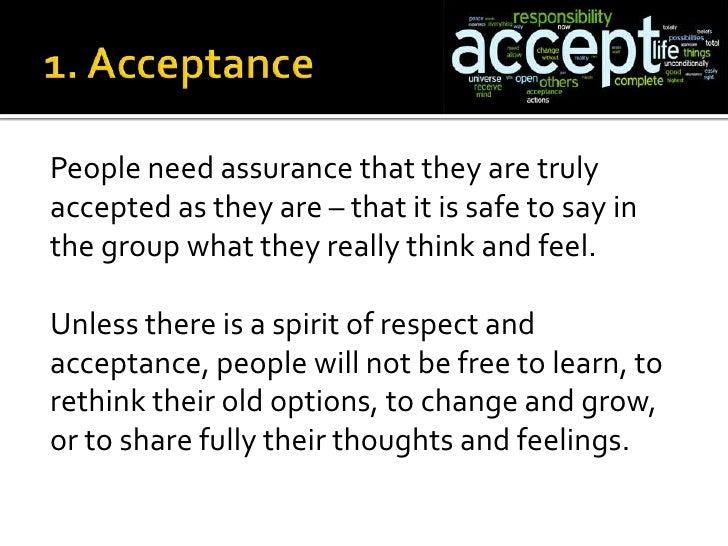 Leadership training module 1 Slide 3