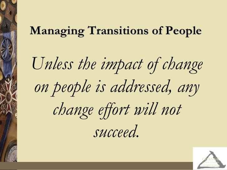 Leadership V2 1