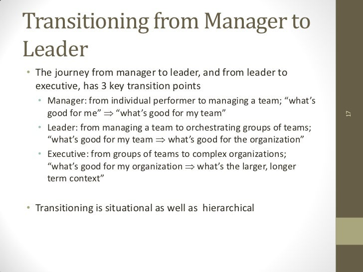management vs leadership covey He distinguishes between management and leadership as follows  stephen  covey addresses a principle-centered leadership approach to.