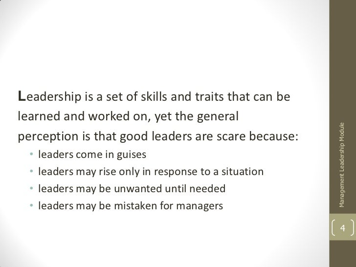 "management vs leadership covey The narrative of ""leader vs manager"", is not one that is helpful the best way i have heard the two defined (attributed to grace hopper but i have also heard stephen covey use the same idea), was the idea that we ""manage things, lead people"" simple yet powerful you might have the greatest ""vision"" in."