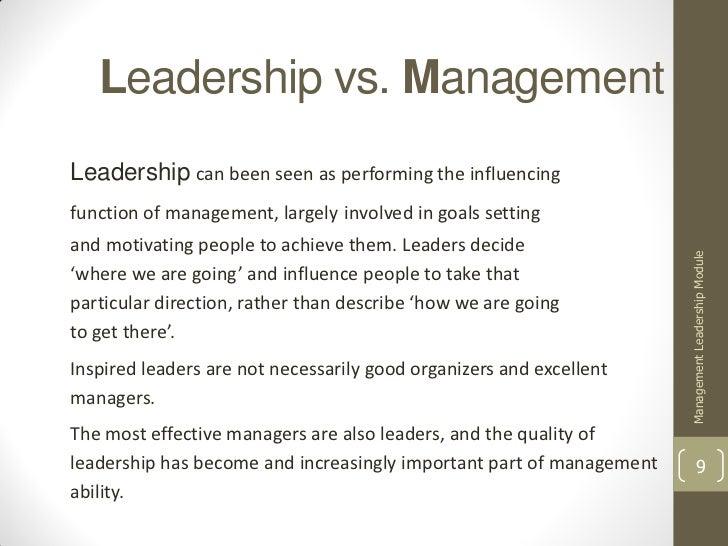 John P Kotter Management Vs Leadership Essay - image 11