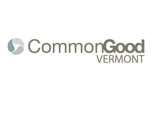 Leadership Vermont Briefing Summary of Findings 17 September 2013 10 - 11.30 a.m. Dial In: 1.218.862.6420 Access code: 259...