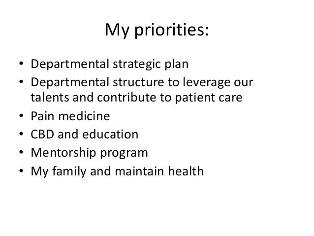 Ron Miller: Rovenstine Lecture 2009 • Opportunities in perioperative medicine • Not all current opportunities will be remu...